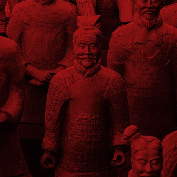 sino-pic1-red